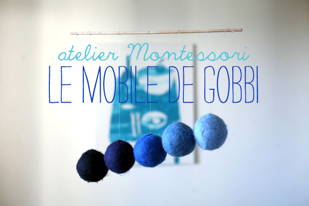 Le Mobile de Gobbi