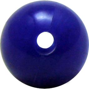 100 perles 8 mm