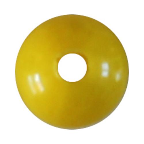 perle jaune montessori