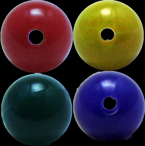 perles montessori 8 mm rouge vert jaune bleu