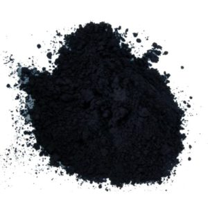 Pigment standard noir