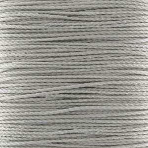 fil pour collier perles