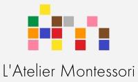 L'Atelier Montessori